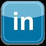 /www.linkedin.com/in/paulmc