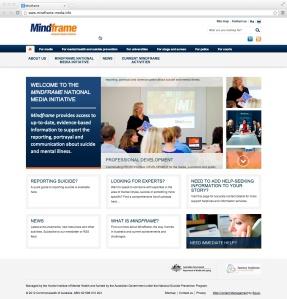 www.mindframe-media.info