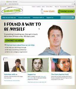 www.samaritans.org