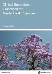 http://www.psychologyboard.gov.au/documents/default.aspx?record=WD12%2F7465&dbid=AP&chksum=wn1dw%2FoJV9PLEAY7hO5kJw%3D%3D