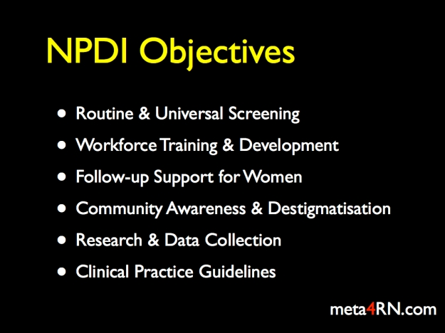 NPDIobjectives.001-001