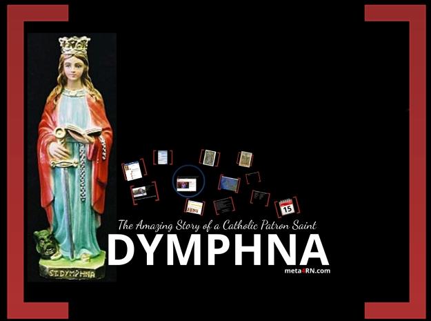 DymphnaScrenshot