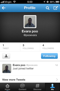 https://twitter.com/pooevara