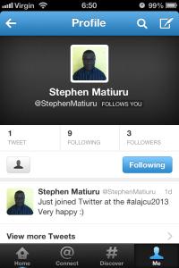 https://twitter.com/StephenMatiuru