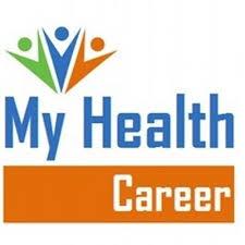 A Mental Health Nurse in the General Hospital | meta4RN