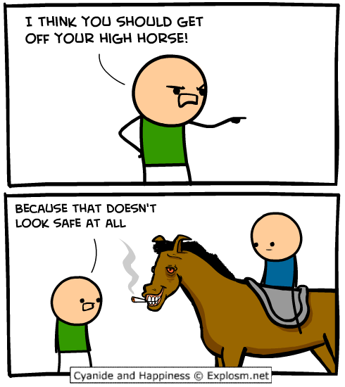 Source: http://explosm.net/comics/3505/