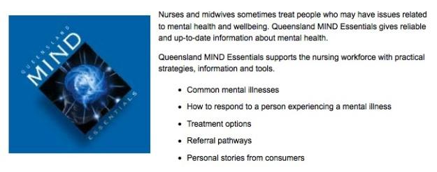 www.health.qld.gov.au/mentalhealth/mindessentials.asp