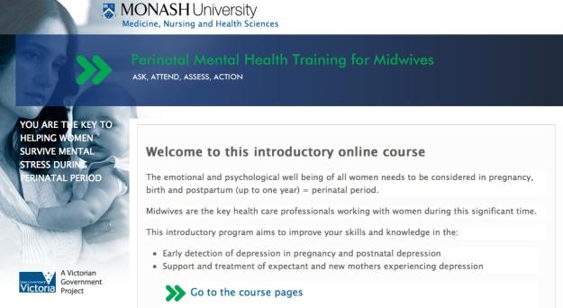 perinatal.med.monash.edu.au