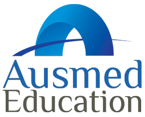 Ausmed_Education-Logo