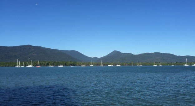 Trinity_Inlet_Cairns