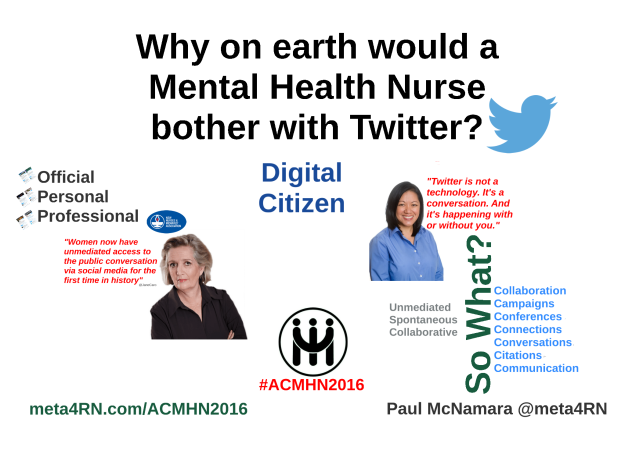 https://prezi.com/9d-n-y688txt/why-on-earth-would-a-mental-health-nurse-bother-with-twitter/#
