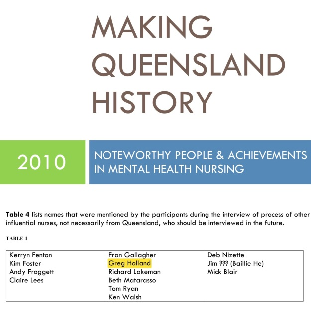 Source: https://my.cqu.edu.au/documents/1708399/3223517/Making+QLD+History/fcf78557-cabe-4f65-a808-1461044445bc